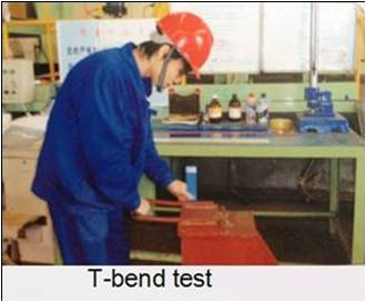 steel coil quality
