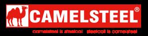 CAMELSTEEL
