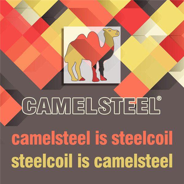 domestic steel