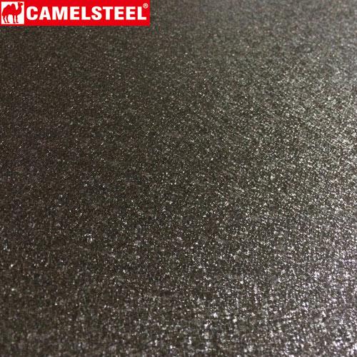 PPGI Coil Steel Building Materials