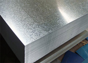 galvanized sheet, galvanized iron sheet