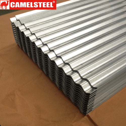 Metal Roofing Sheets Materials Zibo Camel Material Co Ltd