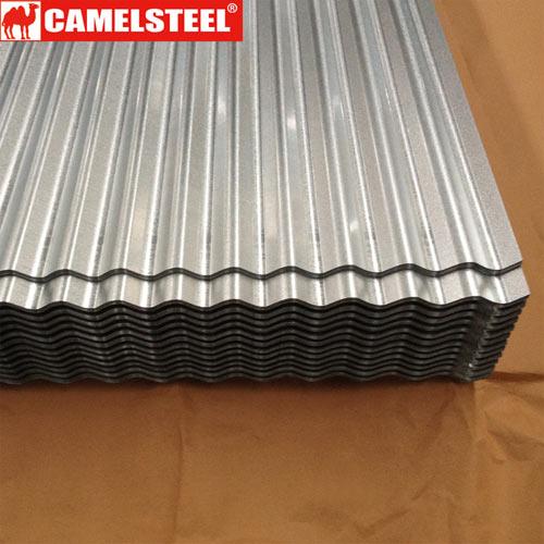 Metal Roofing Sheets Materials Zibo Camel Material Co Ltd