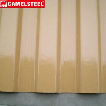 colour coated roofing sheets,ppgi steel sheet roofing materials