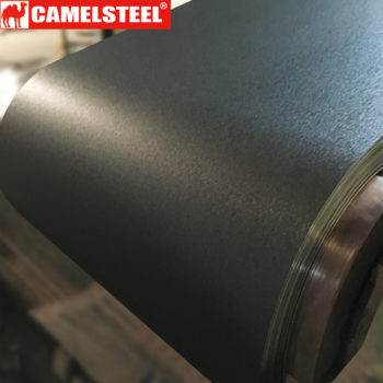 color coated aluzinc steel coil