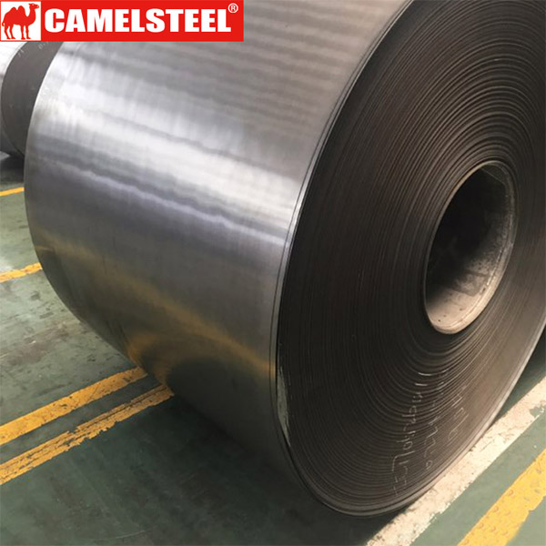 GI galvanized steel coils-galvanizedsteelcoil