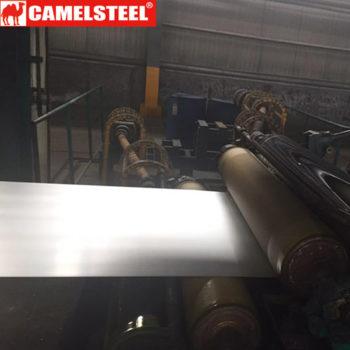 gi sheet, hot galvanized, hot dipped galvanised iron sheets