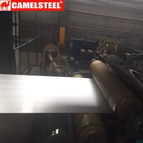 gi sheet, hot galvanized, hot dipped galvanised iron sheets