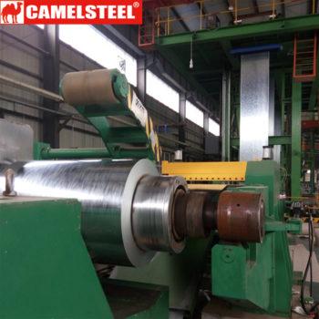 hot dipped gi sheet, galvanized steel sheets