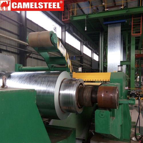 hot dipped gi sheet, galvanized steel sheets
