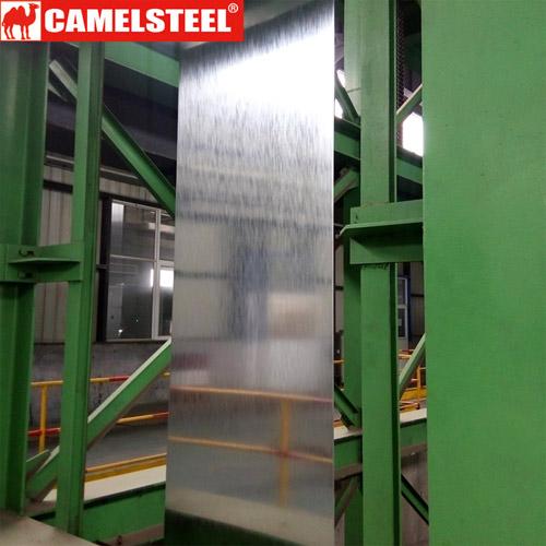 gi sheet, galvanized iron sheets