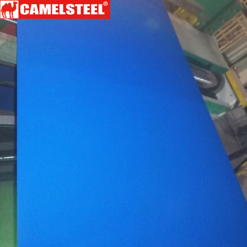 color coated steel coils, color coated steel coil clean