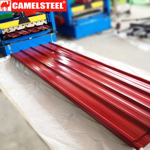 Colour-coated-roofing-sheets-purchase-galvalume-sheet-price4 - Zibo