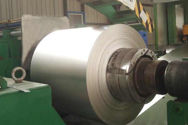 hot dipped galvanized steel sheet, hot dipped aluzinc steel coil, galvalume layers