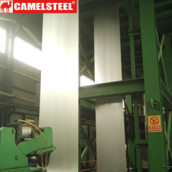 galvalume steel sheet, galvalume layer, hot galvanization sheets