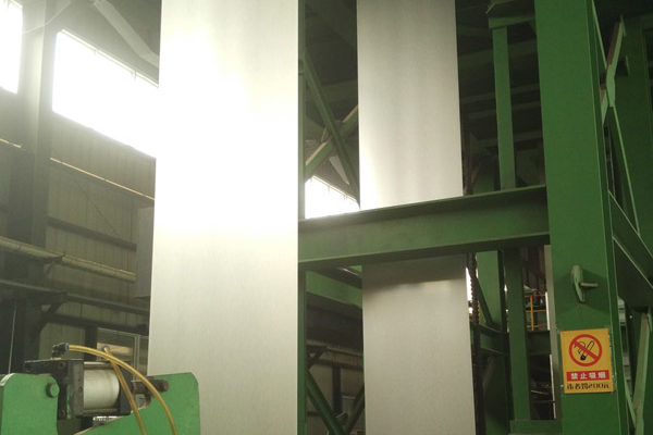 galvalume layer, hot galvanization sheets