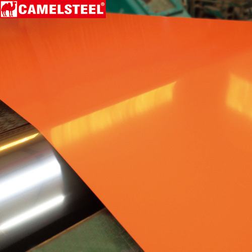 Aluminium Composite Panel Importer Choice
