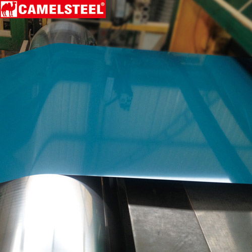 Aluminium Design Sheets