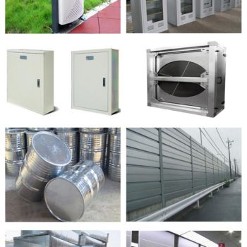 appliances color coated steel coil