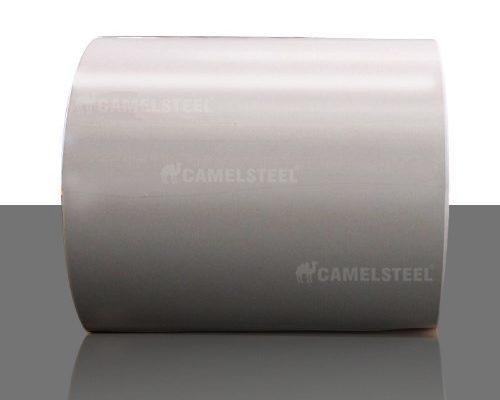 aluminum composite panel importer