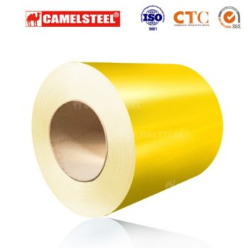 colorful anodized aluminum coil, aluminium composite panel