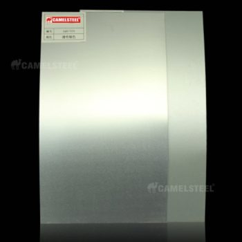 wholesale decorative aluminum sheet