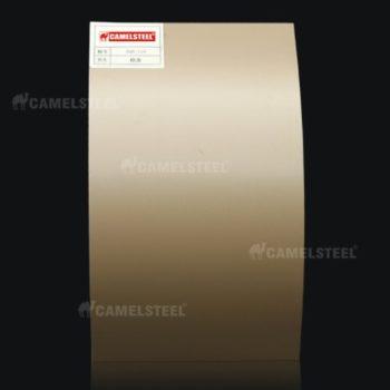 aluminum composite panel malaysia