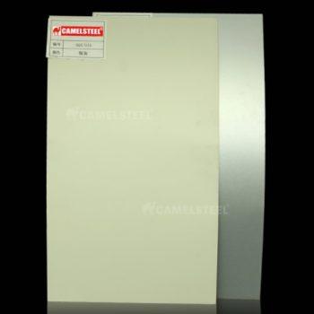 decorative pattern aluminum sheet