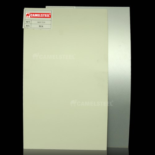 Decorative Pattern Aluminum Sheet prices