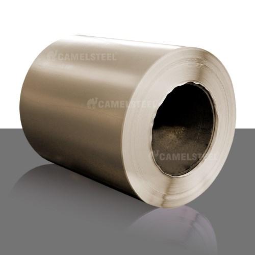 decorative color coated aluminum sheet