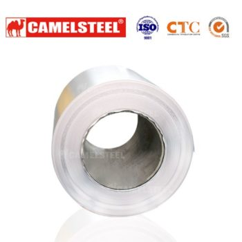 al-zn alloy coated steel sheets, best quality decorative aluminum