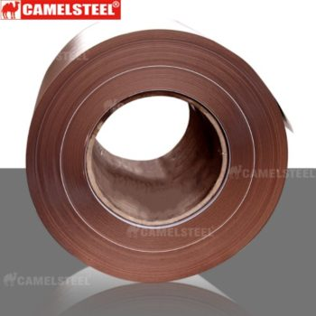 pre painted aluminum coil, PE coated steel coil