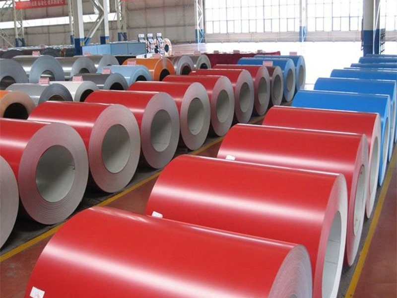CAMELSTEEL IS STEELCOIL,STEELCOIL IS CAMELSTEEL